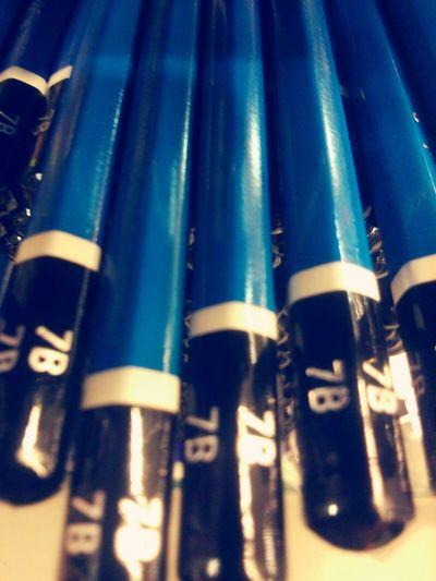 7B Pencil Pencil Drawing 7B Pencil