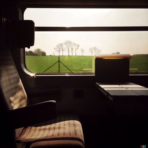Trippin' Railtravel Power Lines, EyEem Best Shoots, Public Transport, Trains, Eurostar,