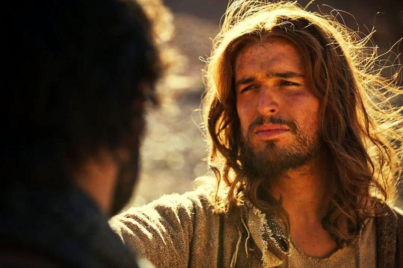 Son Of God Lsolation For Ever Tioramiro Forever