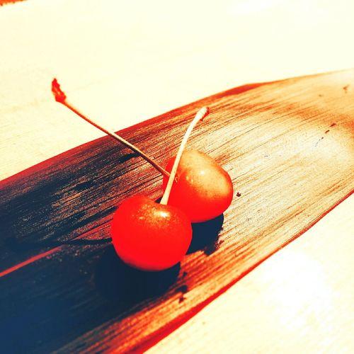 Japanese cherry. Thailand Sushibkk Japanese Food Japanesefoodbkk Instafood Eatandshout Ginraidee Wongnai