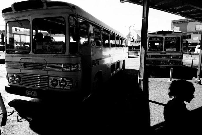 People And Places Transportation Public Transportation SUVA FIJI ISLANDS Fiji Islands Streetphoto_bw Black & White Streetphotography Street Photography Monochrome Photography The Street Photographer - 2017 EyeEm Awards
