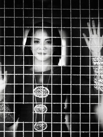 Portraitist - 2016 Eyeem Awards Black And White Urban Lifestyle Urban Photography Culture Travel Portrait Fresh On Eyeem  EyeEm Gallery Agoesalwie Alifgawausin Faces People Human Interest People Of EyeEm Potraitist The Portraitist - 2016 EyeEm Awards
