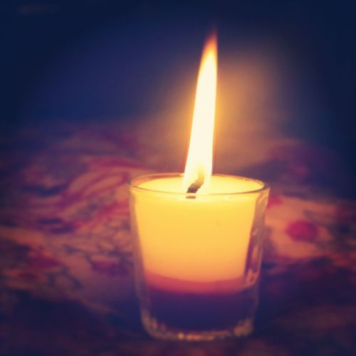 My_Shots My_lovely_candle Creative My_sister_is_happiness Sham_Saber Marwa_Saber NikonMEA MarwaSaberPhotos