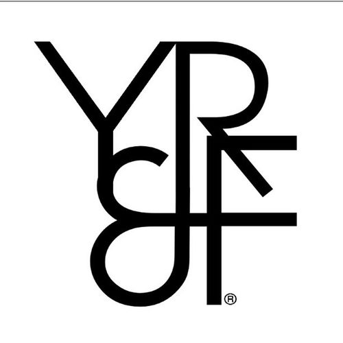 YR&F™ Youngrichandflashy