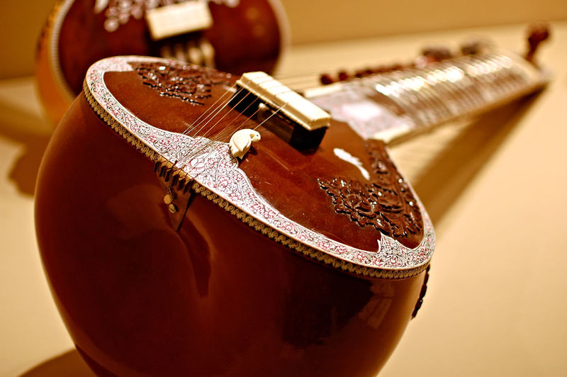 50+ Musical Instrument String Pictures HD | Download