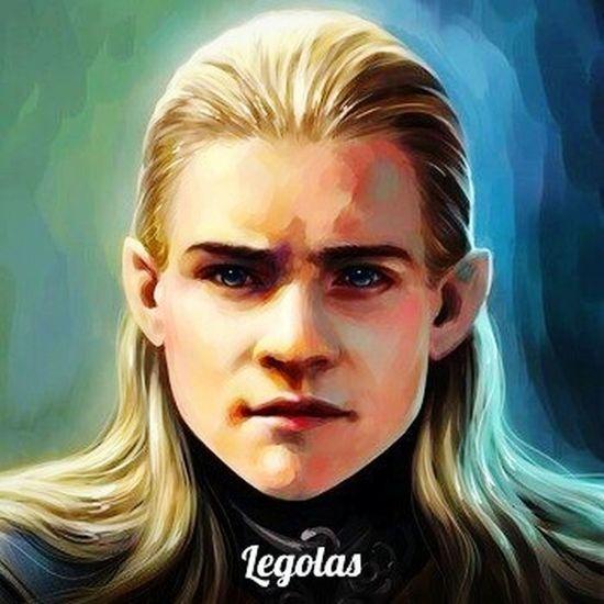 ♥♥♥♥♥♥♥♥♥♥♥♥♥♥♥♥♥♥♥♥♥♥♥♥♥♥♥♥♥♥♥♥♥♥♥♥♥♥♥♥♥♥♥♥♥♥♥♥♥♥♥♥♥♥♥♥♥♥♥♥♥♥♥♥♥♥♥♥♥♥♥♥♥♥♥♥♥♥♥♥♥♥♥♥♥♥♥♥♥♥♥♥♥♥♥♥♥♥♥♥♥♥♥♥♥♥♥♥♥♥♥♥♥♥♥♥♥♥♥♥♥♥♥♥♥♥♥♥♥♥♥♥♥♥♥♥♥♥♥♥ я ♥ леголаса леголасик леголас