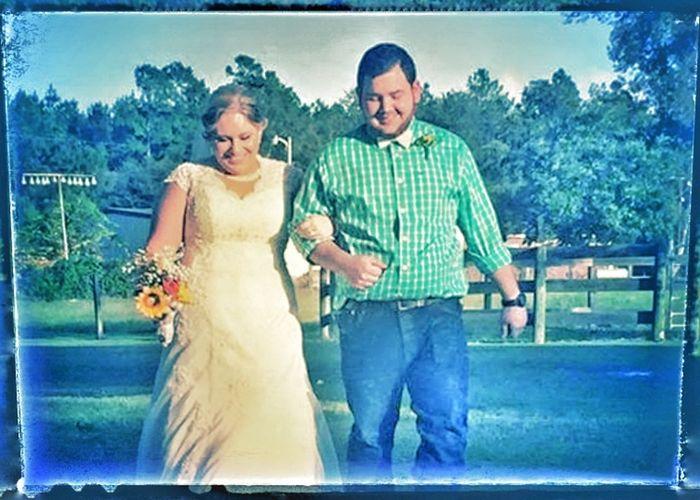 This beautiful couple. Weddings South Carolina KeepingGodfirst Photography