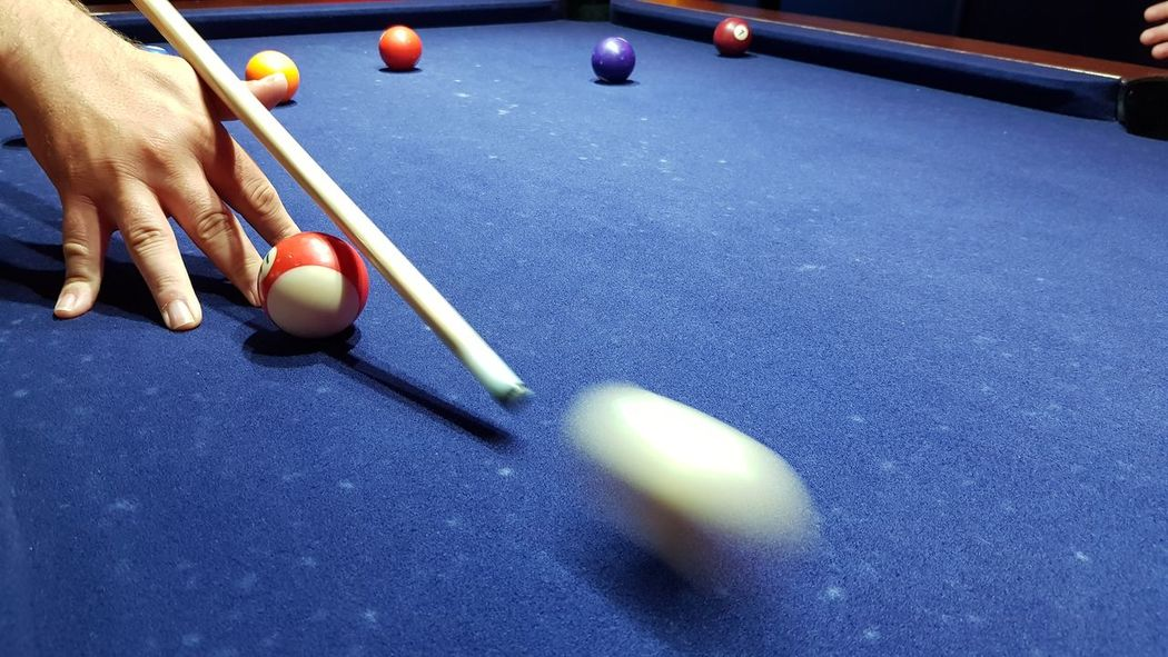 Action shot playing pool with blurred in motion white ball EyeEmNewHere Pool Ball Action Shot  Blurred Motion Human Hand 8 Ball Pool Playing Pool👌 American Pool Cue Sport Socializing Pool Balls Snooker Cue Having Fun Cue Sports EyeEm Selects Pool Cue Snooker Snooker And Pool Pool - Cue Sport Pool Table Snooker Ball Cue Ball Pool Hall Competition Taking A Shot - Sport Felt Sports Equipment Aiming