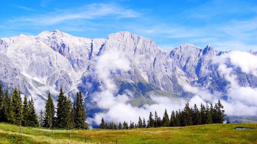 Mountains Mountain View Mountain Mountain_collection