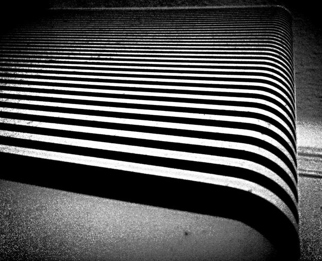 """""""Shadows Of Grey"""" by.edemirbarrosfotografi I Love Art NYC Street Photography Photography Eye4photography  Monochrome Abstract First Eyeem Photo Art Is Everywhere Chasingdreams Artistic Expression Shadows Art, Drawing, Creativity Check This Out Light And Shadow New York Buildings My View Eyem Gallery LongIslandNY Celing Art Windows Abstractart Visual Poetry Black And White EyeEmBestPics Peace And Quiet"""