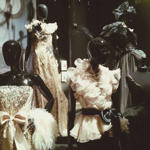 Lars Wallin Fashion Stories Larswallin Fashionstories Dresses Beautiful