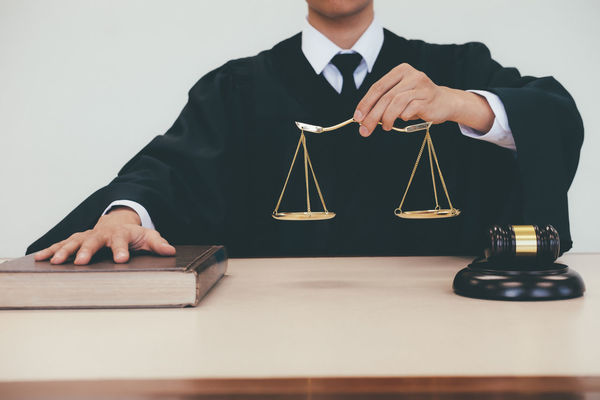 Attorney Barrister Judiciary Jurist Auction Beak Court Lawyer Working Judge Jurisprudence Justice Law Magistrates Court Provost Team