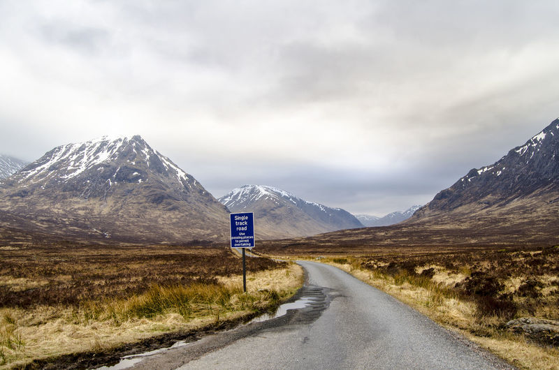 Beautiful Scotland Beauty In Nature Cloud - Sky Cloudy Exploring Glencoe Highlands Hiking Landscape Mountain Mountain Range Nature Non-urban Scene Nopeople Scenics Schottland Scotland Sky Trail Travel Traveling Valley Walking Walking Around Wanderlust Whisky