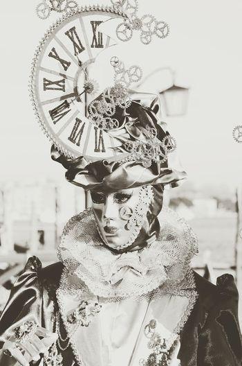 The Timer Masks Italy Venetian Mask Mask Collection Copyright© Creativemindphotography The Street Photographer - 2017 EyeEm Awards The Great Outdoors - 2017 EyeEm Awards