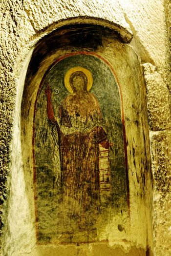 Tarih  Medrese Tapınak Temple Barış Peace Peace ✌