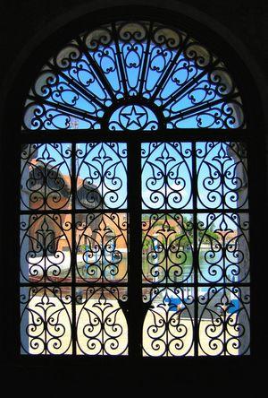 Architecture Venice, Italy Window
