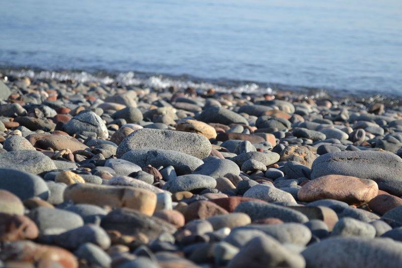 Nikonphotography Pebble Beach Pebbles Pebbles And Stones Pebbles On A Beach Pebbles In Nature Perspectives On Nature