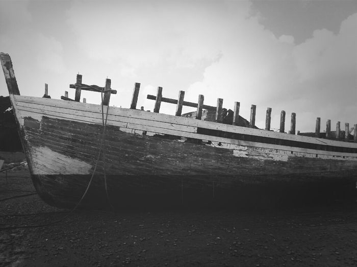 Very old boat. Taking Photos Hello World Traveling Being A Tourist
