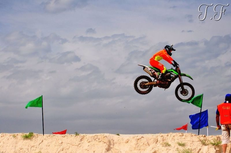 kuwait rider.. Abdullah Al-ghanim #21 Kuwait Freestyle Motocross Motocross