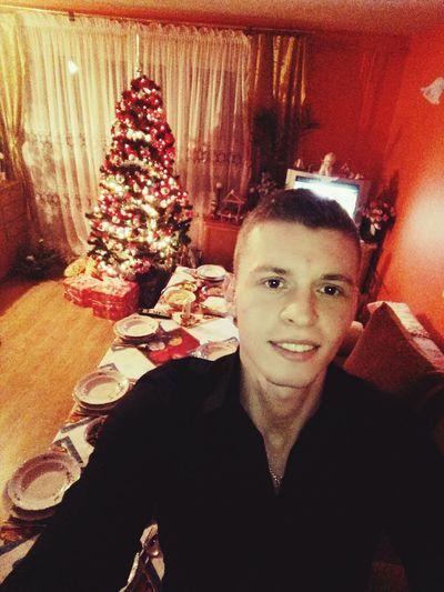 święta  Christmas Tree Christmastime Christmas Lights Christmas Decorations Polishboy  Hello World Selfie ✌ Boże Narodzenie