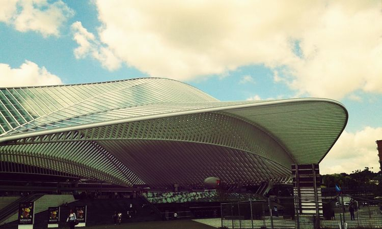 Architectural Elements Belgium. Belgique. Belgie. Belgien. Etc. Liège
