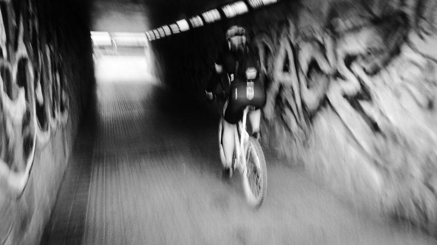 Sport Goodmorning Blackandwhite Riding