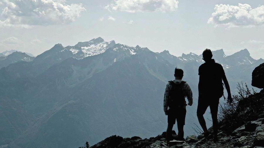 Rochers de Naye, Switzerland Switzerland Rochersdenaye Alps