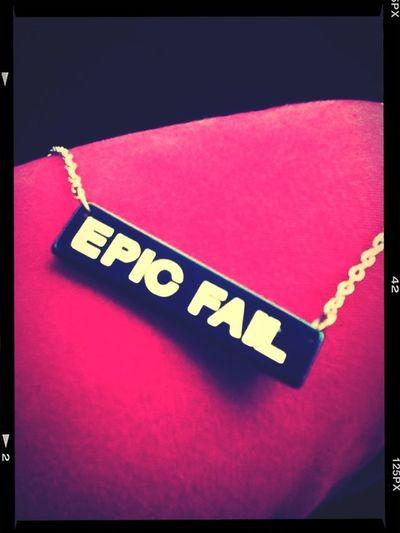 Epic!!!