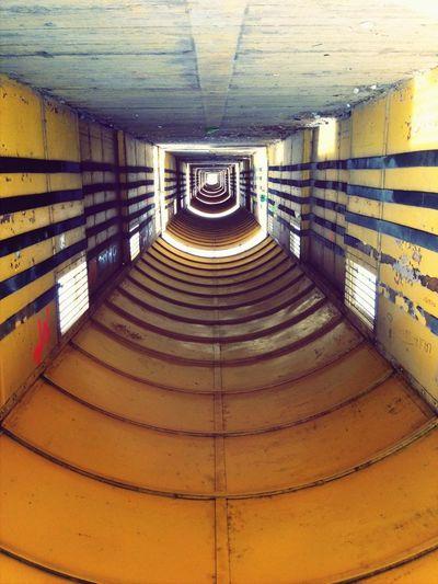 Taking Photo Photography Kon-Tiki: Your Adventure Nothing Really Matters