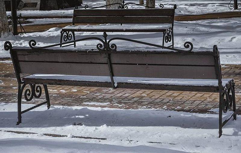 март весна что  -то пошло не такгород городской пейзаж