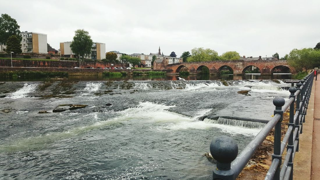 Escaping Relaxing River Collection River View River Nith Riverside River Riverwalk Dumfries