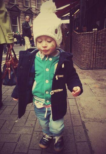 St. Patricks Day March17th Paddysday Dublin, Ireland Kids Kidsphotography