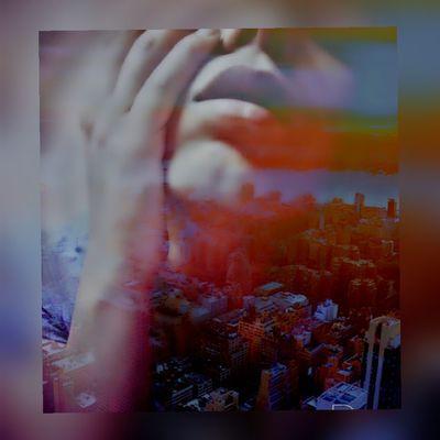 Naturecry Hello World Selfie Portrait World Lips Hiding Art Artistic Photo Artisanssoul Loveurself Lovegod EyeEm Best Edits MyEdit , Portrait Hidden Beauty Thedarkside Darksouls Editoftheday Beautiful Selfie Purelove Okaybye EyeEm Eyemphotography