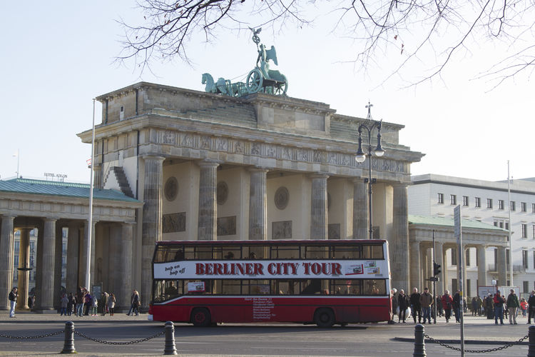 Berlin Berlin Photography Berliner City Tour Brandenburg Brandenburg Gate City Germany 🇩🇪 Deutschland Germany🇩🇪 Red Bus Tour Bus Brandenburger Tor Bus Discover Berlin Double Decker Double Decker Bus Europe Tourism