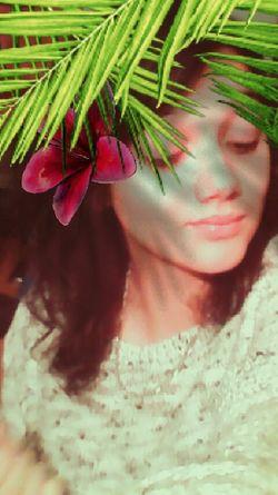 Reunionnaise 974🌋🌌❤️ Reunion Island Mes Origine