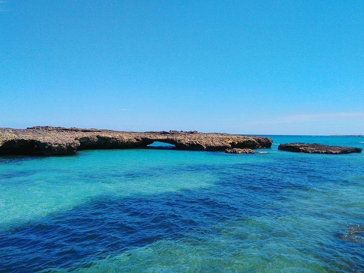 Punta cassano