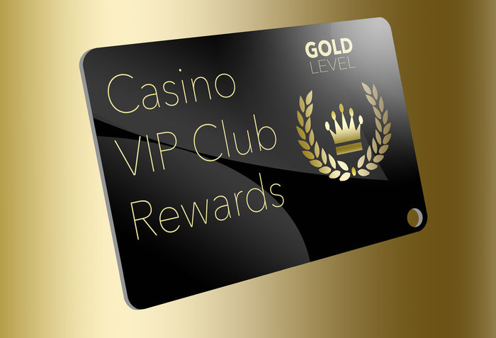Here is a casino VIP club rewards card for loyal gamblers. Here is a gold level member's card with a crown and laurel logo. Casual Clothing Vip Rewards Club Member Loyalty Gambling Gambler Cash Points Gold Colored Gold Club Crown Laurel Leaves