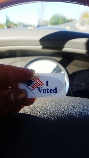 Did my civic