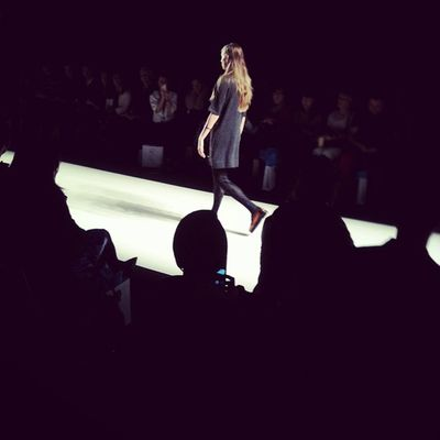 Chloe Comme Parris Fashion Style Runway Torontofashionweek wmcfashionweek instagood instamood