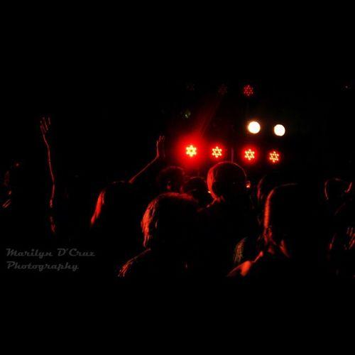 TheJourneyHome OpenSecret Lent TheStationsOfTheCross HereIAmToWorship IWillRise Stmichaelschurch Mahimchurch Marilyndcruzphotography