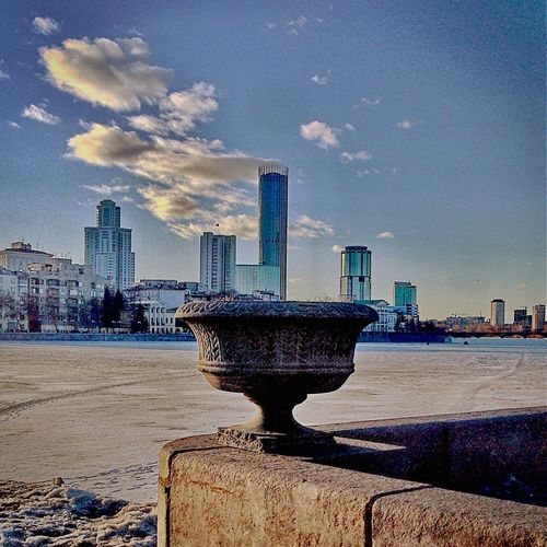 Plotinka чаша весна март Екатеринбург Ekatfoto Iphoneartmobile Kostasleko