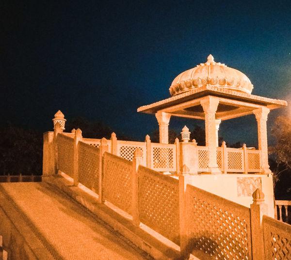 New Delhi Yudhvir EyeEm Selects Architecture Built Structure