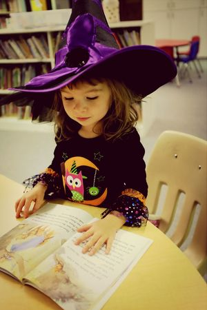 Reading Reading A Book Cute♡ Check This Out Education