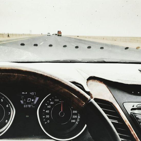 نمشي على كف القدر ولا ندري عن المكتوب Hello World Riyadh