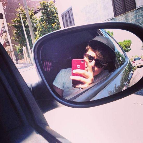 Me Model Car City