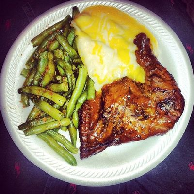 & my mova try say i cant cook Smashtime