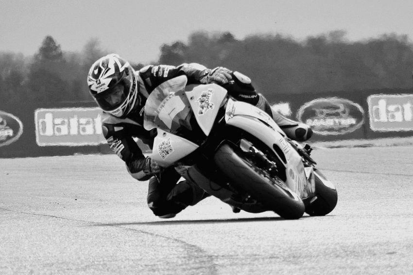 BSB Superbikes Thruxton Blackandwhite Bsb Fast Knee Down Motorcycle Racer Speed Superbike Superbikechampionship Superbikes Thruxton