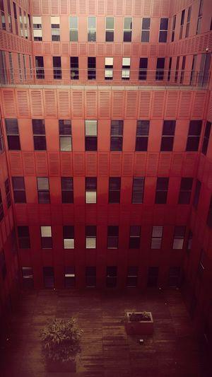 Photoamateur Colors Photographer Colorphotography Great Color Photography Photography Photoart France 🇫🇷 Streetphotography Architecture Architecturephotography Geometric Architecture Architechture Built Structure Bulding Buildingart Architech