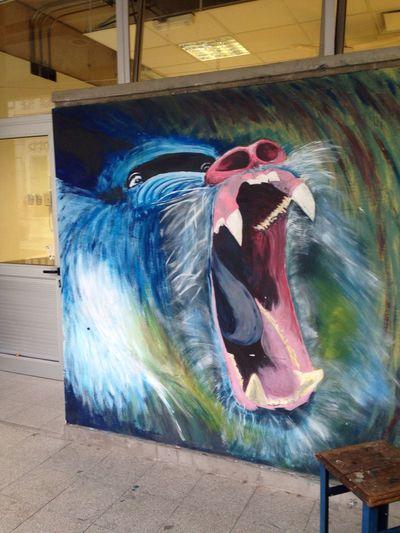 Urban Art By JUNIQE EyeEm Buenos Aires Escuela Fernando Fader Buenos Aires Cool