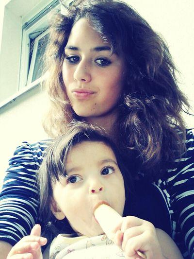 Meine Sis